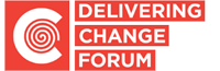 Delivering Change Forum (DC Forum)