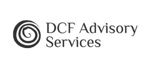DCA Advisory Services