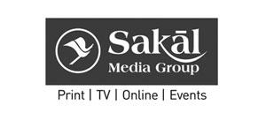 Sakal Media Group