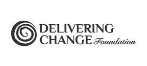 Delivering Change Foundation